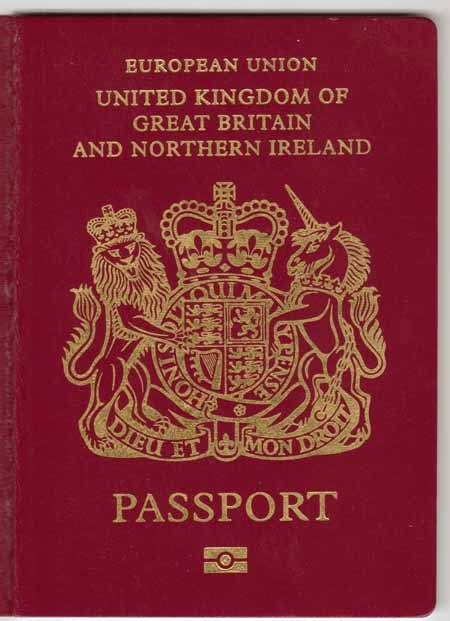 Visa box south africa visa and uk immigration specialists if you have a british passport which has already expired or is due to expire or if you think you are eligible to apply for a first time passport sciox Images